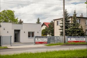 Biuro Rachunkowe Ruda Śląska
